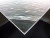 ACRYLIC Sheet - Clear DP-32 Extruded - Image