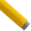 Protective Hoses, Solid Tubing, Sleeving -- 1030-AGAG.11YL100-ND -- View Larger Image