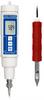 Meat pH Meter -- PCE-PH20M - Image