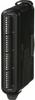 FlexEdge™ Module, 8 Analog Outputs -- DAM00I00UT8I0000