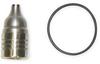 A9 Plug Kit 7/8 -- 3HAC9