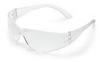 Crews CL010 Checklite® Safety Glasses (Each) -- 331400461