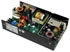 Internal Switching Power Supply -- PM300-10 - Image