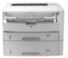 HP LaserJet 5200TN Printer -- Q7545A#ABA