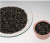 Zirconium Dioxide Grey-Black Consumable for Optics