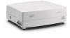 Sartocheck® 4 MultiUnit Filter Integrity Testing System -- 16288---TU