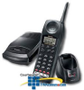 Vertical-Comdial Scout II Cordless Phone -- 9700-00