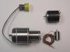 AC Motor-Tachometer-Generator -- 55-40 -- View Larger Image