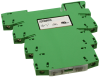 Time Delay Relays -- 277-4992-ND -Image