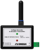 Wireless Low Level Voltage Transmitter -- OM-CP-RFVOLT101A