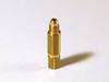 Injector -- ZJBM - Image