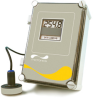 Permanent Flow Meters -- UF OC5000