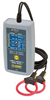 2 Channel AC TRMS Current Data Logger -- ML912