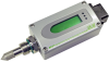 Dew Point Temp Transmitter / Switch -- EE371 Series - Image
