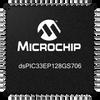 Digital Power, Dual Partition Flash -- dsPIC33EP128GS706