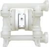 Advanced™ Plastic Series -- Pro-Flo® P200