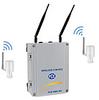 Vibration Analyzer -- PCE-VMS 504