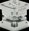 3-Component Force Sensor -- 9347C -Image