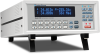 Advanced Low Cryogenic Temperature Controller -- Model 335 -Image