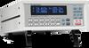 Cryogenic Temperature Controller -- Model 335 -Image