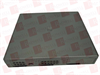 SAMSUNG 7100 ( DIGITAL COMMUNICATION SYSTEM, 100-120VAC, 3AMPS, 50/60HZ, 48VDC ) -Image