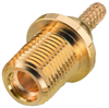 Coaxial Connectors (RF) -- 732-14226-ND -Image