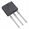 Transistors - Bipolar (BJT) - Single -- MJD31CITU-ND -Image