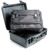 Pelican 1527 Convertible Travel Bag for 1520 Case -- PEL-1520-407-000 -Image