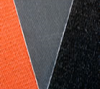 ARMATEX® Coated Fabrics And Textiles -- ARMATEX® T Series