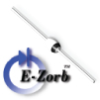 E-Zorb High Voltage High Reverse Power Diodes MR Series -- MR100FF3 - Image