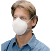 Moldex N95 Particulate Respirator -- RSP490