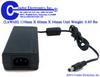 Medical Grade Power Supply -- SM-15V0-4A3-IDG30 - Image