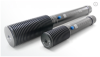 1064nm IR Scorpius Pro Laser Pointer (Class IIIb / IV)