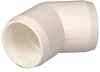 45 Elbow for Furniture Pipe -- 28213 - Image