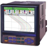 Paperless Recorder -- RD9900 Series