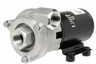Cole-Parmer 316 SS Low-Flow Close-Coupled Centrifugal Pump, 28 GPM, 115V; ODP -- GO-72021-23