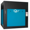 Qube™ 800 and 1600 Blower Package