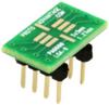 Adapter, Breakout Boards -- PA0098-ND