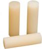 Glue, Adhesives, Applicators -- 3797PG-ND -Image