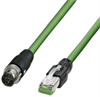 Between Series Adapter Cables -- 1407501-ND - Image