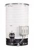 Oil Diffusion Pumps -- DIP 50.000 - Image