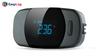 Bluetooth Temperature and Humidity Data Logger -- Lascar EL-BT-2