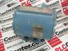 EMERSON APEXBC1D1SC4N04A101C1E5R0001 ( LEVEL GAUGE APEX RADAR 4-20MA 18-36VDC ) - Image