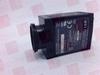 SONY XC-ST50CE ( CAMERA CCD B/W VIDEO CAMERA MODULE 10.5-15VDC ) -Image