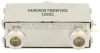 A/B Coaxial DC to 1,000 MHz Electro-Mechanical Relay Switch, 5W, 12V, N -- FMSW1002