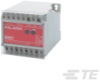 Electronic Power Meters -- EF1418-000 -Image