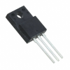 Diodes - Rectifiers - Arrays -- 846-RB238T100NZC9-ND -Image