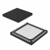 Embedded - Microcontrollers -- ADUC7060BCPZ32-ND - Image