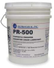 Synthetic Proofer Chain Lube ISO 100 -- PR-500