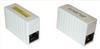 Unicom In-Line Coupler -- UC-U504CWT